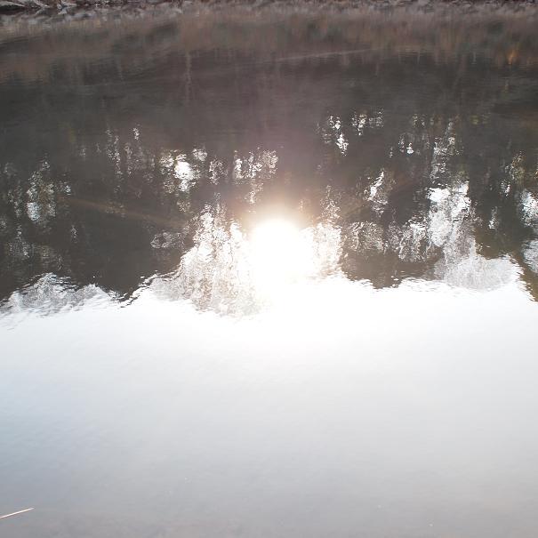 035_20110122183244.jpg
