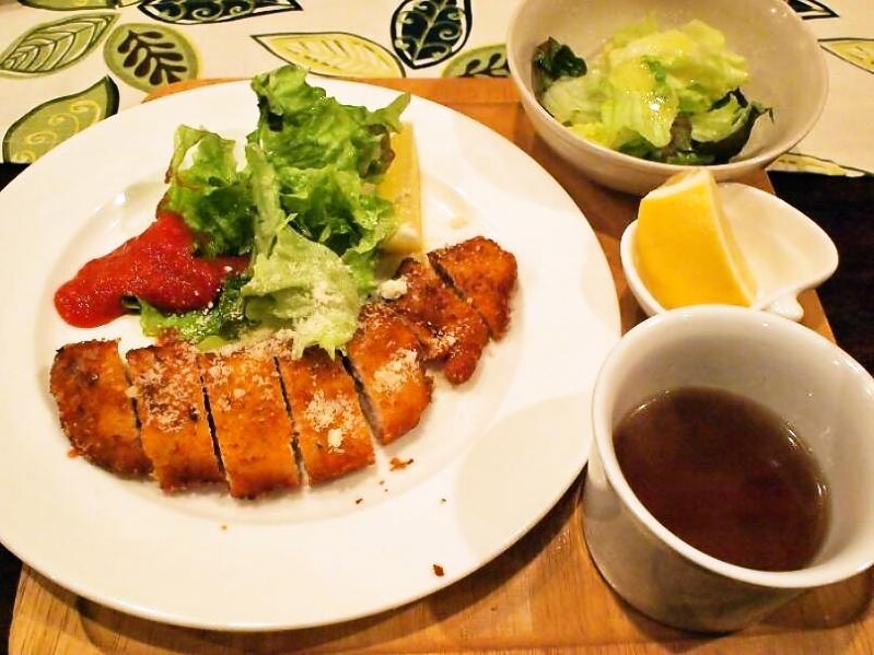 foodpic941821.jpg