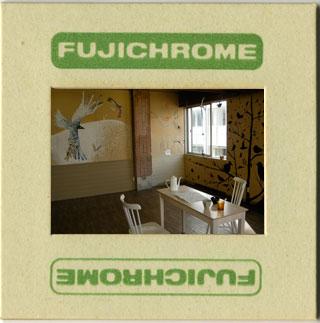 FUJICHROME0809071.jpg