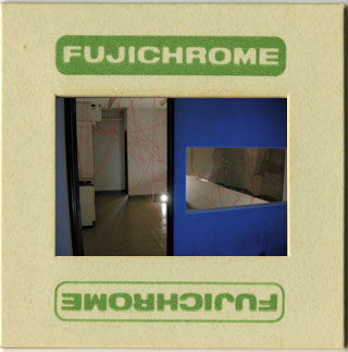 FUJICHROME0809072.jpg