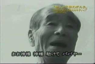 HIDARIBOKUZEN071213.jpg