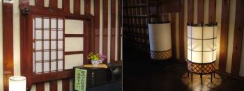 HINOMARU7.jpg