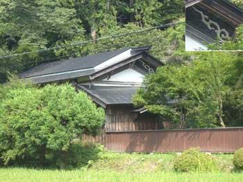 KOTEEKUROKAWA1060814.jpg
