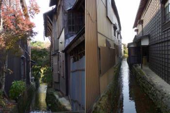 MASUDASEKI1.jpg