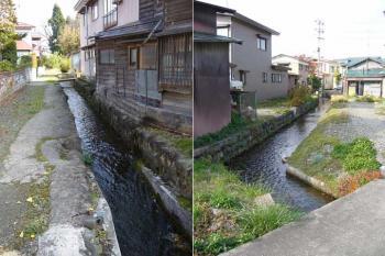 MASUDASEKI2.jpg