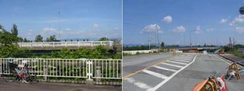 TAMAGAWABASI070602.jpg