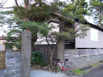 TATEOKAGARI.jpg