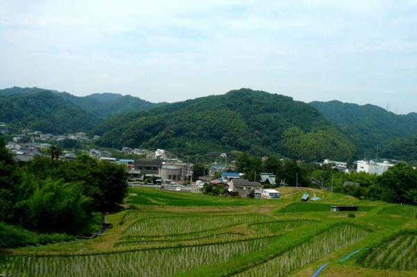 葉山町 - Hayama, Kanagawa - JapaneseClass.jp