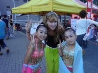 20110827 Nataliya  Kids