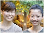 dokidoki_profile_p07.jpg