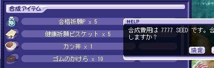 0911412.jpg