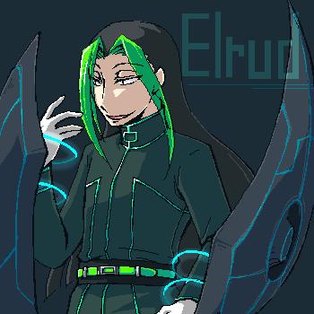 elrud-2.png