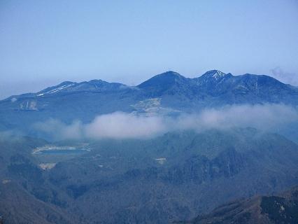 2009.4.18日光霧降り 049