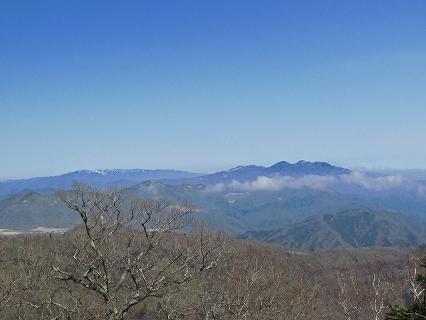 2009.4.18日光霧降り 046