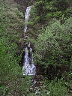 2009.5.14那須北温泉・観音沼・日暮滝 333