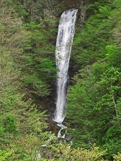 2009.5.14那須北温泉・観音沼・日暮滝 323