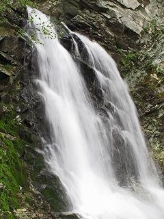 2009.5.14那須北温泉・観音沼・日暮滝 388