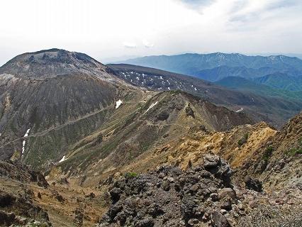 2009.5.19那須峰桜 251