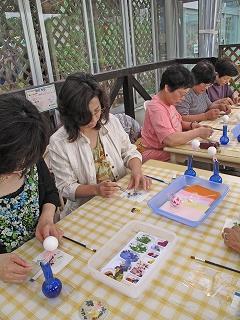 2009.7.4那須お花の城・大内宿 036
