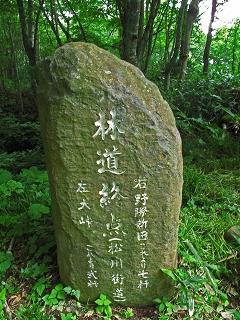 2009.7大峠キスゲ 358