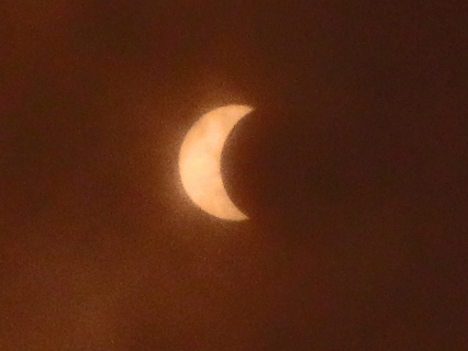 2009.7.22皆既日食 015
