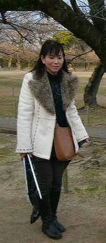 s-2008-12-14 第207回 お城の掃除 -005-