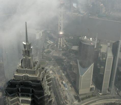 上海ヒルズ6