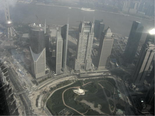 上海ヒルズ5