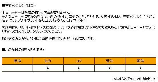 はまもと5・6月花梔子2
