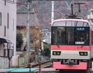 叡山電鉄 修学院駅の周辺 4