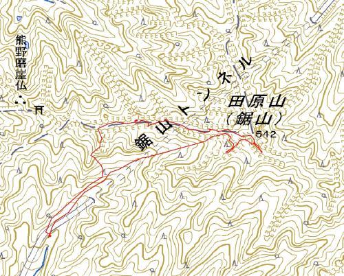 110504田原山_convert_20110510214027