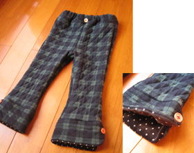 knitpants.jpg