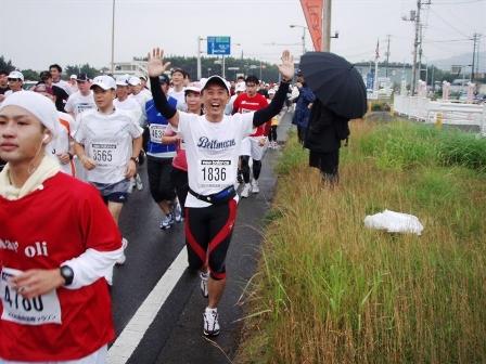湘南マラソン'08-Ⅱ (70)