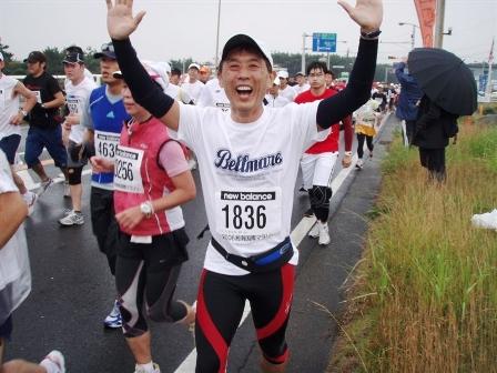 湘南マラソン'08-Ⅱ (71)