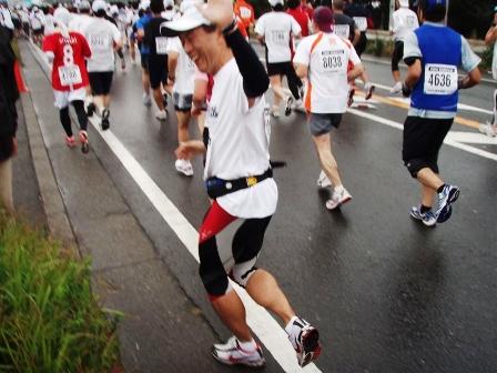 湘南マラソン'08-Ⅱ (74)