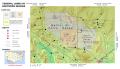 800px-Wfm_area51_map_en.png