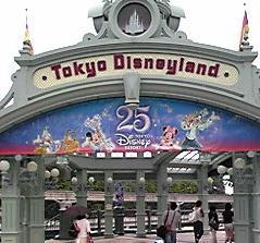 TDL_入口