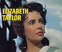 210px-Elizabeth_Taylor_in_Giant_trailer_2.jpg