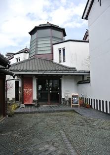 かわらミュージアム_1