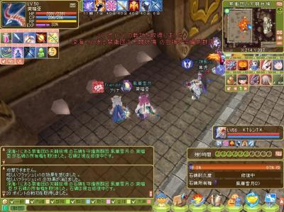 hbo_20081108113429.jpg