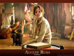 Freddie_Highmore_in_August_Rush_Wallpaper_3.jpg