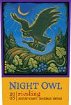 Night-Owl-Riesling-05.jpg