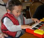 a_kagoshima_piano.jpg
