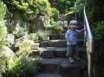 a_takaradsuka_stairs.jpg