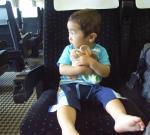 a_tsui_train2.jpg