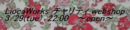 9f8e8c7025e337781c03b76a5e8c772a.jpg