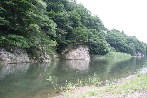 jabuchi3.jpg