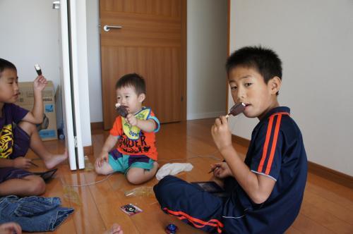 DSC00088_convert_20110817075408.jpg