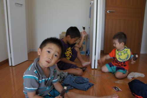 DSC00089_convert_20110817075452.jpg