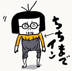 1101_05.jpg
